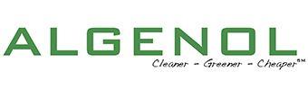 Algenol Biofuels