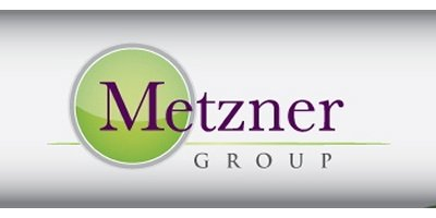 The Metzner Group, LLC