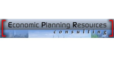 Economic Planning Resources