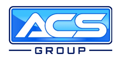 ACS Group