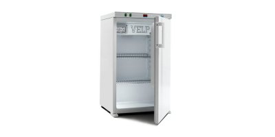 VELP - Model FOC 120E - Cooled Incubator