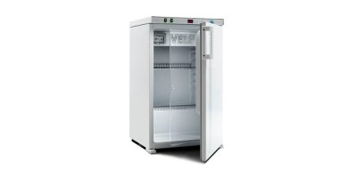VELP - Model FOC 120I - Cooled Incubator