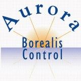 Aurora Borealis Control