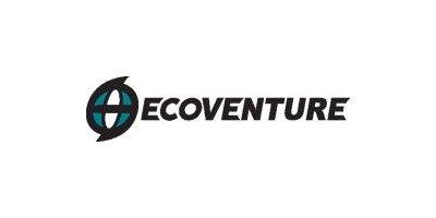 Ecoventure Inc.