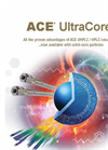 ACE UltraCore Technical- Brochure