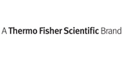 Abgene Limited - Thermo Fisher Scientific