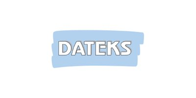 DATEKS TECHNICIAL SYSTEMS INDUSTRIES & TRADE CO. LTD.