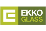Ekko - Glass Crush & Collect Services