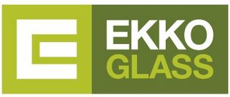Ekko Waste Solutions Ltd.