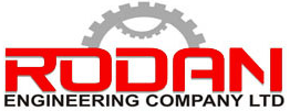 Rodan Engineering Company Ltd.
