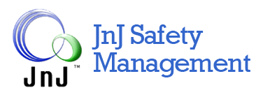 JnJ Safety Management Pte. Ltd.