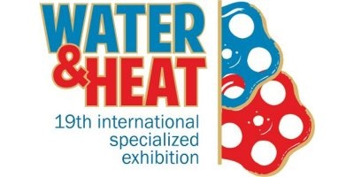 19th International Specialized Exhibition WATER & HEAT