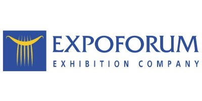 EXPOFORUM Exhibition Company