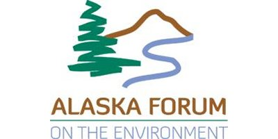 Alaska Forum on the Environment 2018