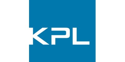 KPL, Inc.