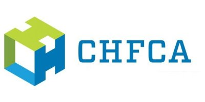 Canadian Hydrogen and Fuel Cell Association (CHFCA)