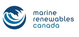 Marine Renewables Canada
