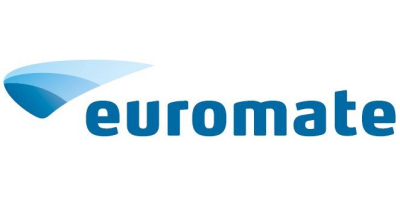 Euromate BV