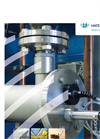 Demitec UV Disinfection Systems Brochure