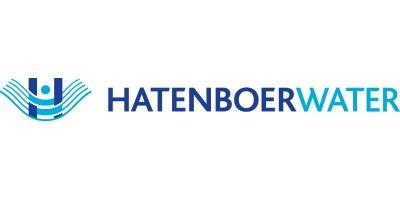 Hatenboer-Water BV