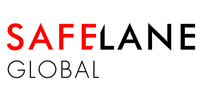SafeLane Global