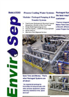 Process Cooling Water Systems Brochure
