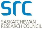 Saskatchewan Research Council