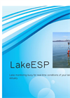 LakeESP Brochure