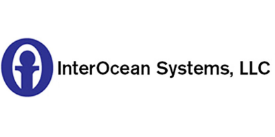 InterOcean Systems LLC