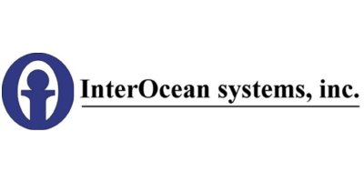 InterOcean Systems