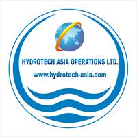 Hydrotech Asia Operations Ltd.