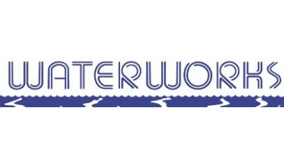 Waterworks Technologies Inc.