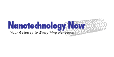 Nanotechnology Now (NN)