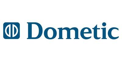 Dometic AB