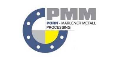 Marlener Metal Processing Technologies