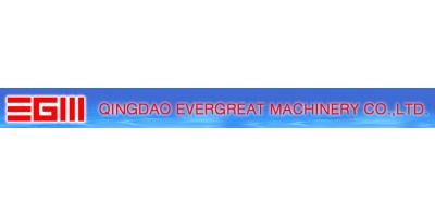 PN16 - Gate Valves - Flanged End Resilient Wedge Gate Valve