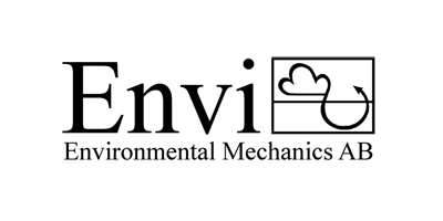 Environmental Mechanics AB