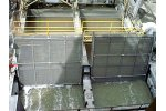 IWS - Traveling Water Screens For Industrial Cooling Towers/Power Plants