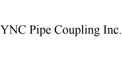 YNC Pipe Coupling Inc.