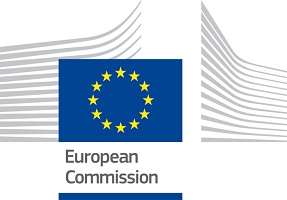 European Commission, Joint Research Centre (JRC)