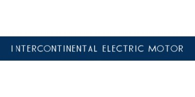 Intercontinental Electric Motor