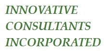 Innovative Consultants Incorporated (ICI)