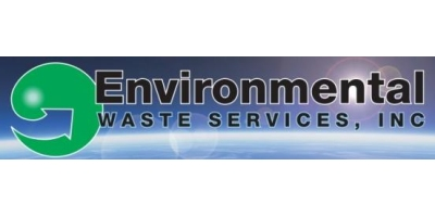 Environmental Waste Services, Inc.