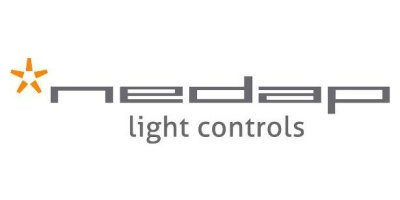 Nedap Light Controls