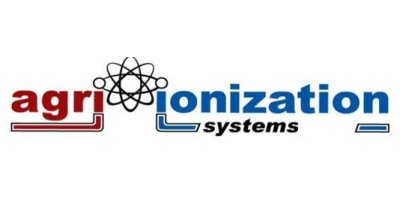 Agri Ionization Systems, Inc.