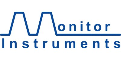 Monitor Instruments Company LLC