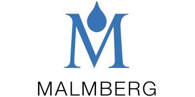 Malmberg Water AB