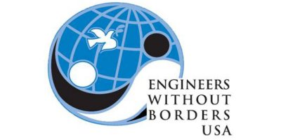 Engineers Without Borders (EWB)