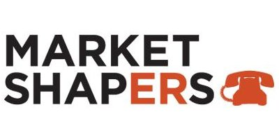 Market Shapers