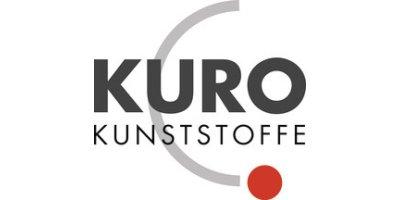 KURO Kunststoffe GmbH